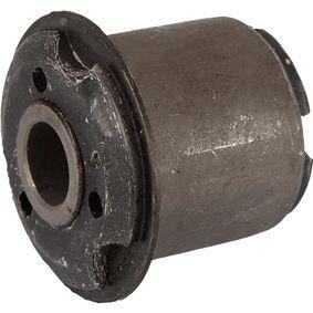 TRW  JBU147 Lagerung, Lenker Ø: 33,05mm, Innendurchmesser: 12mm