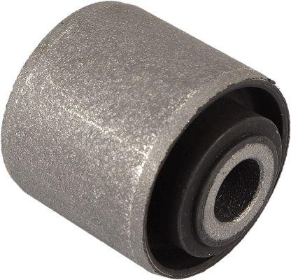 TRW  JBU151 Lagerung, Lenker Ø: 40,1mm, Innendurchmesser: 12,1mm