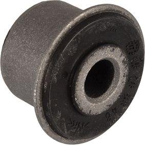 TRW  JBU152 Lagerung, Lenker Ø: 33mm, Innendurchmesser: 12,1mm