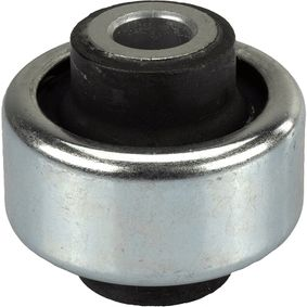 TRW  JBU205 Lagerung, Lenker Ø: 55,3mm, Innendurchmesser: 14,1mm