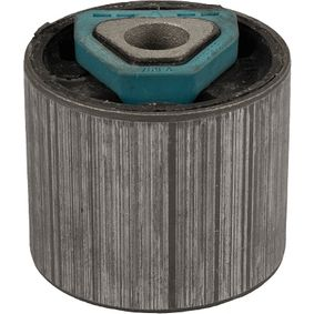 Lagerung, Lenker Ø: 58mm, Innendurchmesser: 14mm mit OEM-Nummer 1 136 605