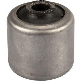 Lagerung, Lenker Ø: 46,5mm, Innendurchmesser: 12mm mit OEM-Nummer 31121124622