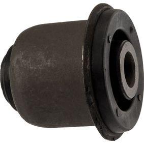 TRW  JBU220 Lagerung, Lenker Ø: 38mm, Innendurchmesser: 12mm