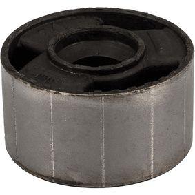 TRW  JBU223 Lagerung, Lenker Ø: 60mm, Innendurchmesser: 17,8mm