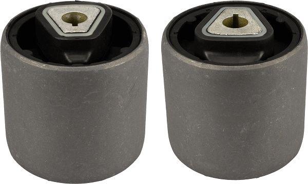 TRW  JBU645 Lagerung, Lenker Innendurchmesser: 12,2mm