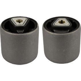 Lagerung, Lenker Innendurchmesser: 12,2mm mit OEM-Nummer 31126763719