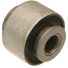 Lagerung, Lenker Ø: 43,2mm, Innendurchmesser: 13mm mit OEM-Nummer 5 070 7481