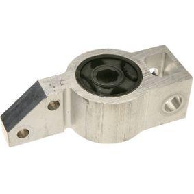 Lagerung, Lenker Innendurchmesser: 19mm mit OEM-Nummer 1K0199231J