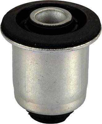 TRW  JBU712 Lagerung, Lenker Ø: 33mm, Innendurchmesser: 21,1mm