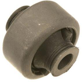 Lagerung, Lenker Ø: 58mm, Innendurchmesser: 14,6mm mit OEM-Nummer 8200452715 -