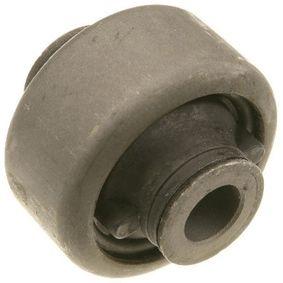 Lagerung, Lenker Ø: 55mm, Innendurchmesser: 18,2mm mit OEM-Nummer 8200452715