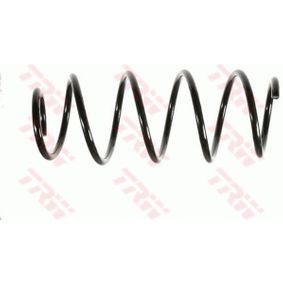 Coil Spring Article № JCS190 £ 140,00