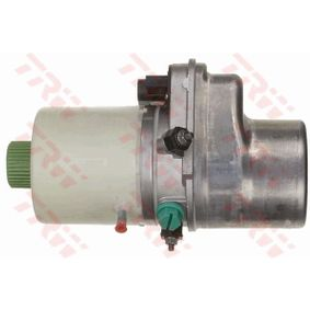 Hydraulikpumpe, Lenkung Art. Nr JER104 360,00CHF
