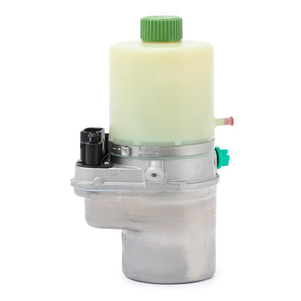Hydraulikpumpe TRW JER162 3322938078126