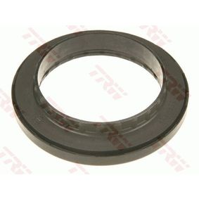 TRW  JFB109 Anti-Friction Bearing, suspension strut support mounting