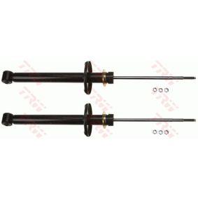 Stoßdämpfer Art. Nr. JGS151T 120,00€