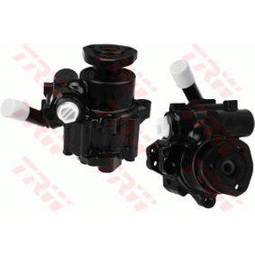 Power steering pump Article № JPR149 £ 140,00