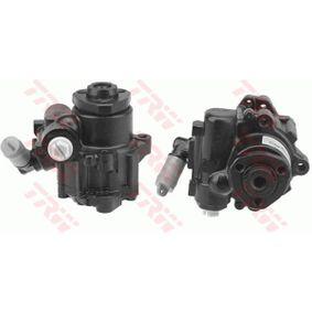 Power steering pump Article № JPR150 £ 140,00