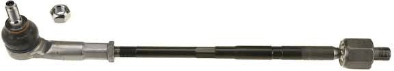TRW  JRA581 Rod Assembly Length: 319,5mm, Length: 319,5mm