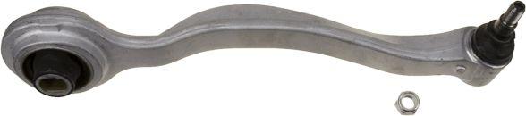 TRW  JTC1102 Lenker, Radaufhängung Länge: 400mm, Länge: 400mm, Konusmaß: 18,5mm