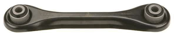TRW  JTC1290 Barra oscilante, suspensión de ruedas