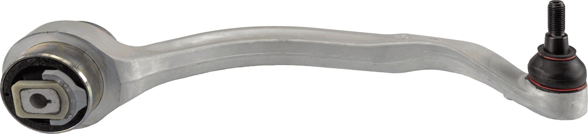 BuyTrack Control Arm TRW JTC350