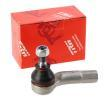 OEM Spurstangenkopf TRW 2203465 für SKODA
