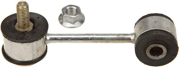 TRW  JTS387 Rod / Strut, stabiliser Length: 107mm