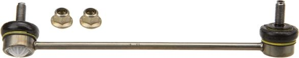 TRW  JTS410 Koppelstange Länge: 256,5mm