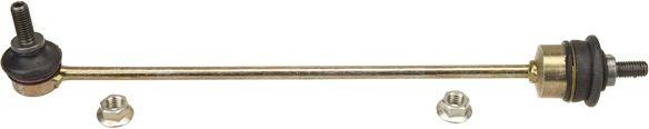 TRW  JTS413 Koppelstange Länge: 304mm