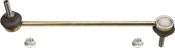 TRW  JTS426 Koppelstange Länge: 285mm
