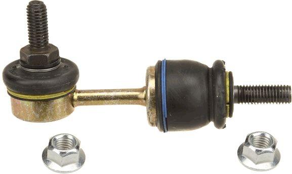 TRW  JTS430 Länk, krängningshämmare L: 94mm