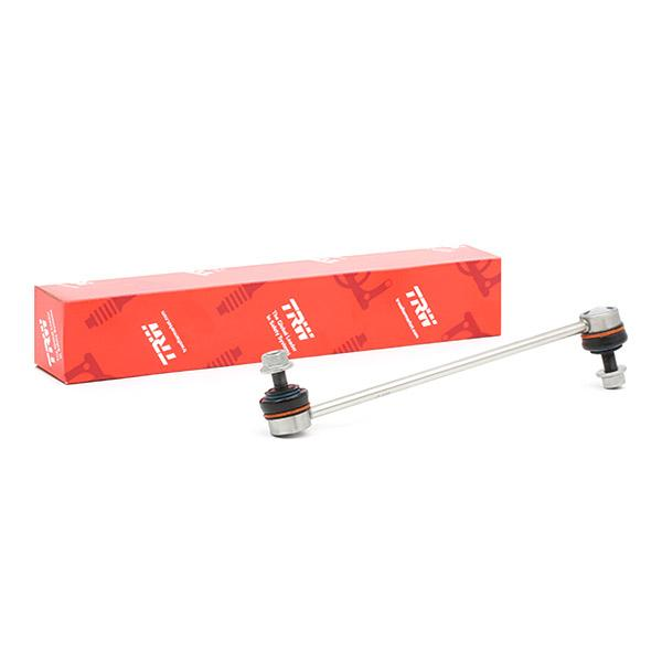 Stabilizer Link TRW JTS433 expert knowledge
