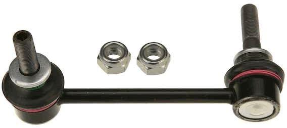 TRW  JTS7564 Travesaños / barras, estabilizador Long.: 140mm