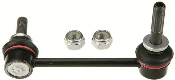 TRW  JTS7565 Travesaños / barras, estabilizador Long.: 140mm
