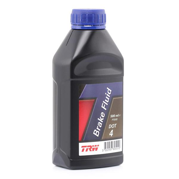 PFB450 TRW mit 26% Rabatt!