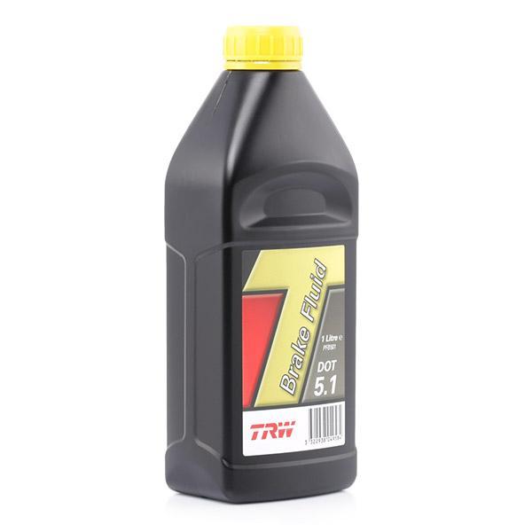 PFB501 TRW mit 30% Rabatt!