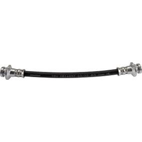 Ελαστικός σωλήνας φρένων PHA213 MICRA 2 (K11) 1.3 i 16V Έτος 1998