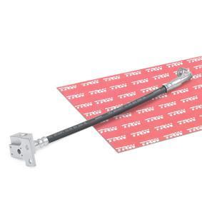 Bremsschlauch Art. Nr. PHD648 120,00€