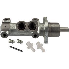 Brake Master Cylinder PMF528 PUNTO (188) 1.2 16V 80 MY 2006