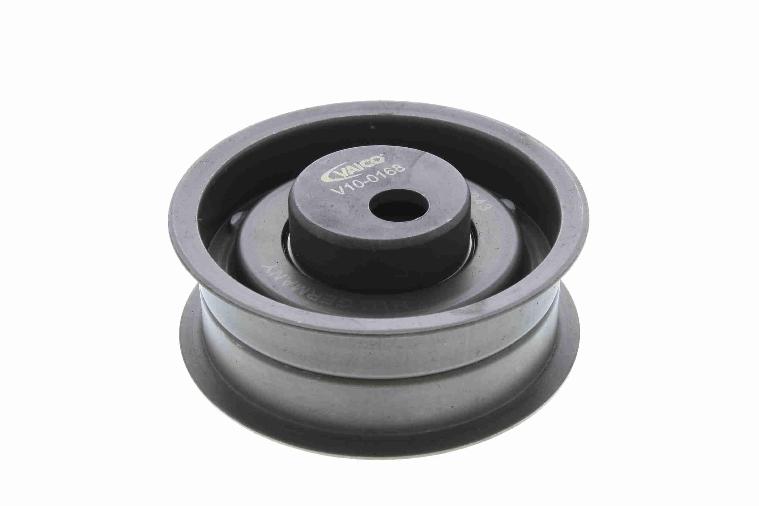 VAICO  V10-0168 Spannrolle, Keilrippenriemen