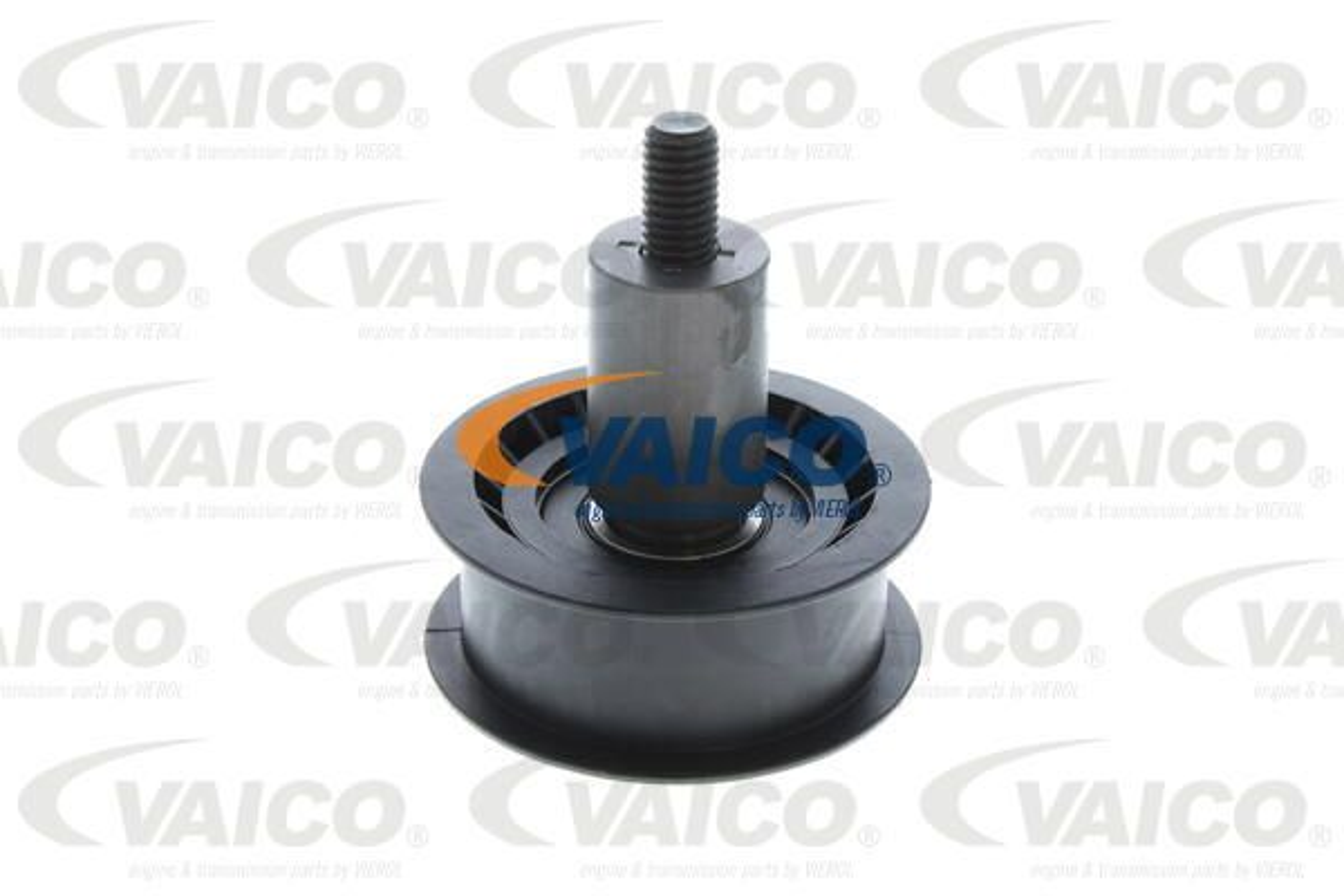 VAICO  V10-0188 Umlenkrolle Zahnriemen