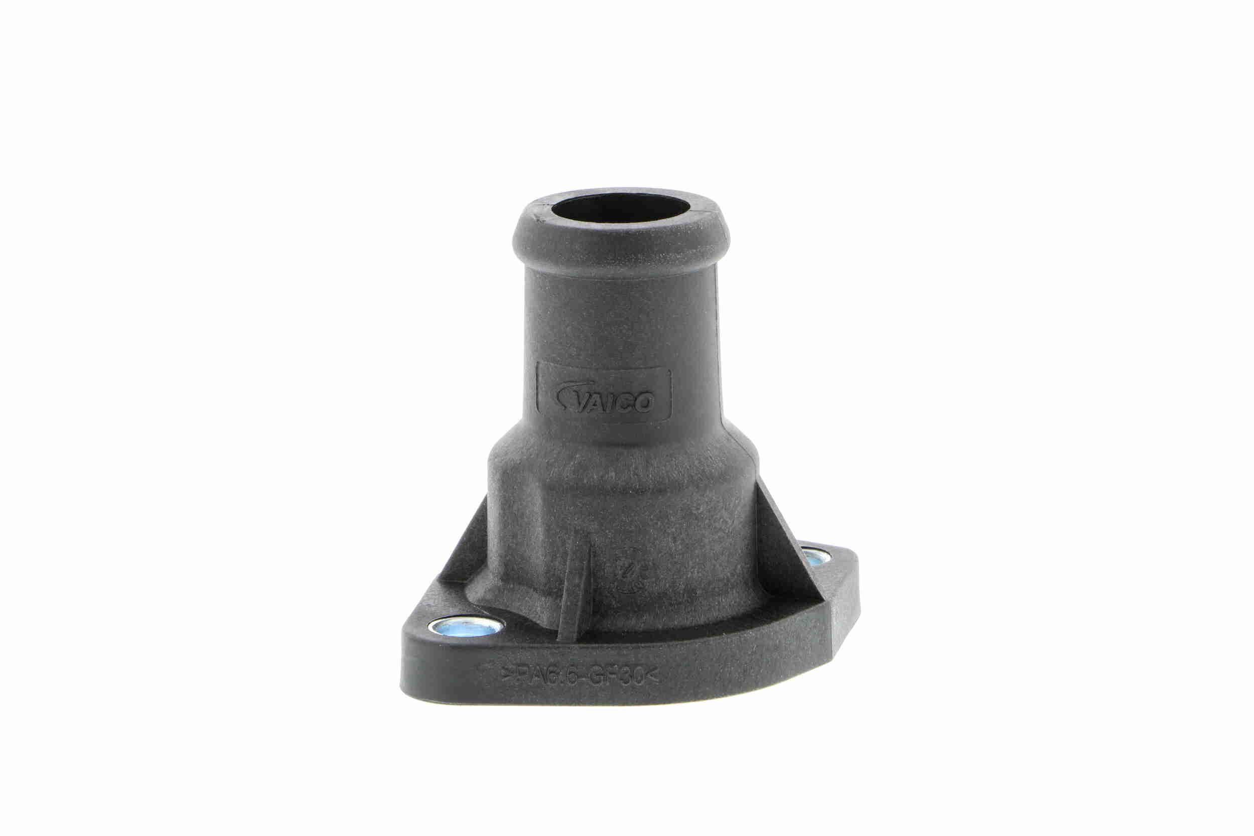 VAICO Art. Nr V10-0270 günstig