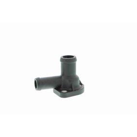 VAICO  V10-0271 Kühlmittelflansch