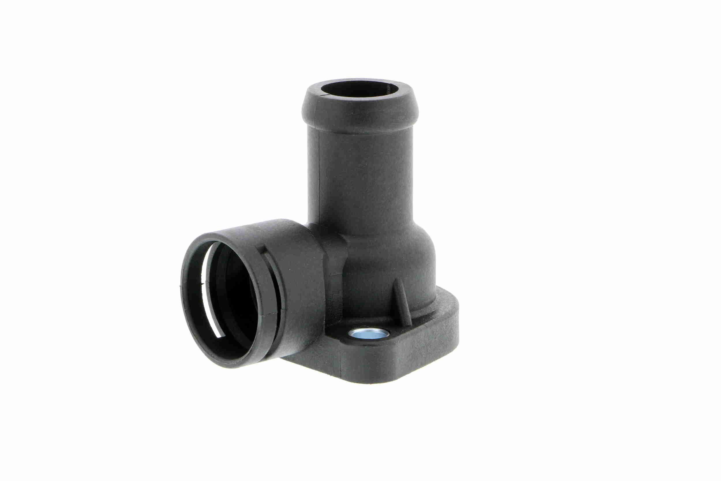 VAICO  V10-0272 Kühlmittelflansch