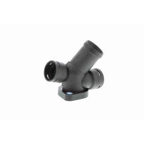 VAICO  V10-0273 Kühlmittelflansch
