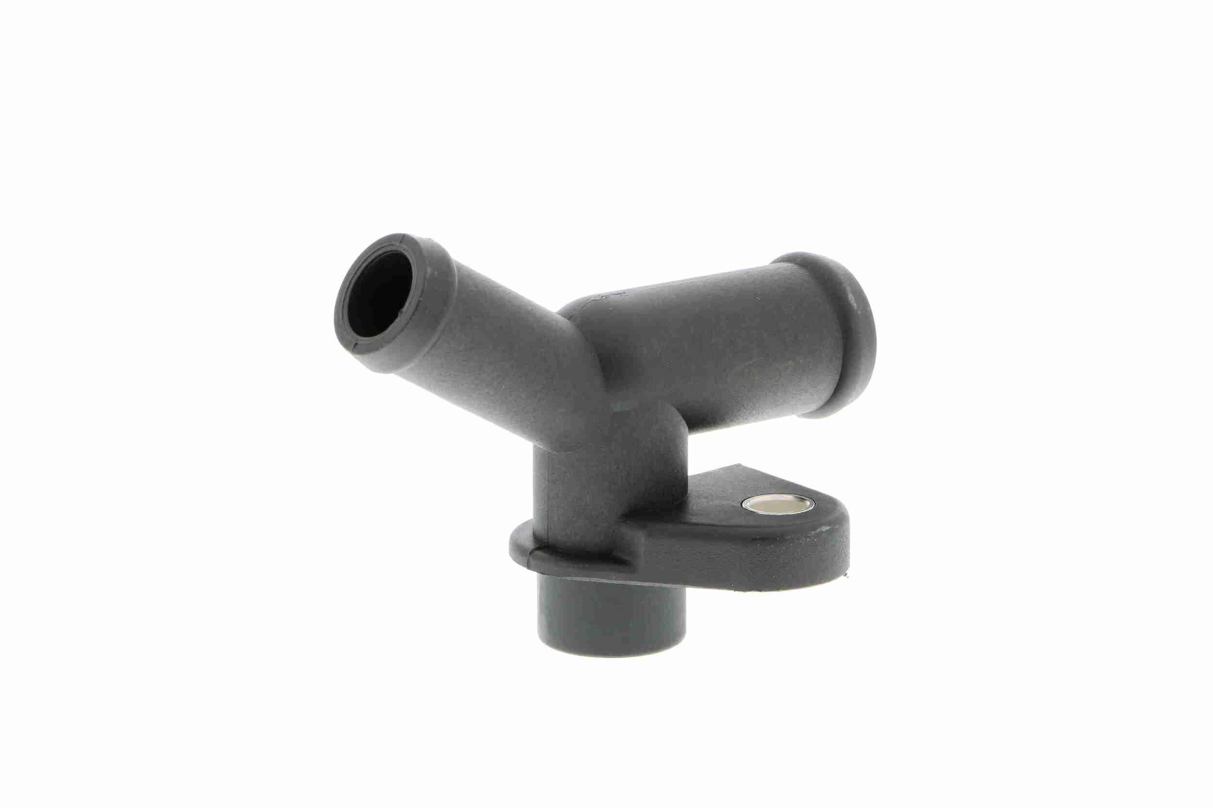 VAICO  V10-0274 Kühlmittelflansch