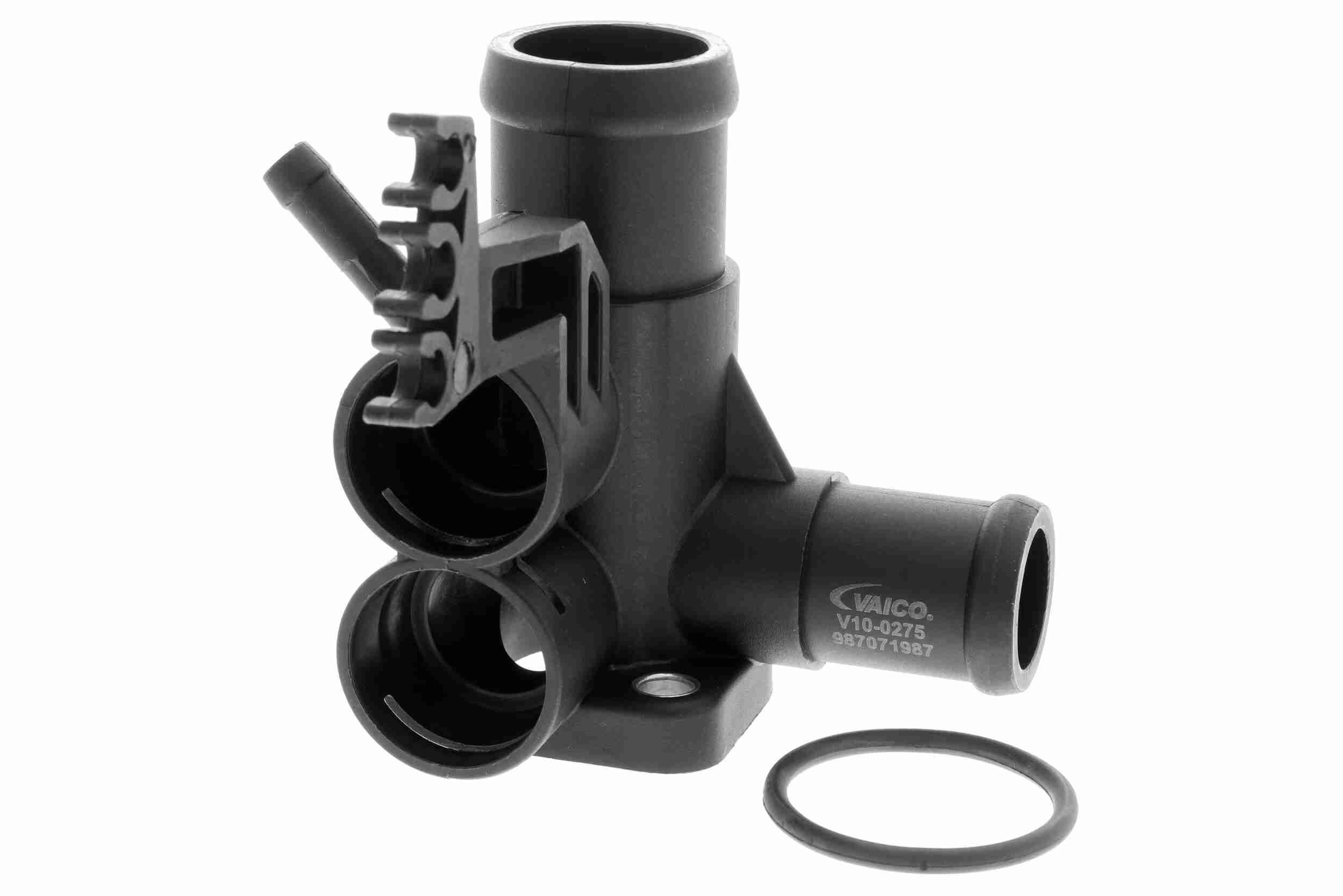 Flansch V10-0275 VAICO V10-0275 in Original Qualität
