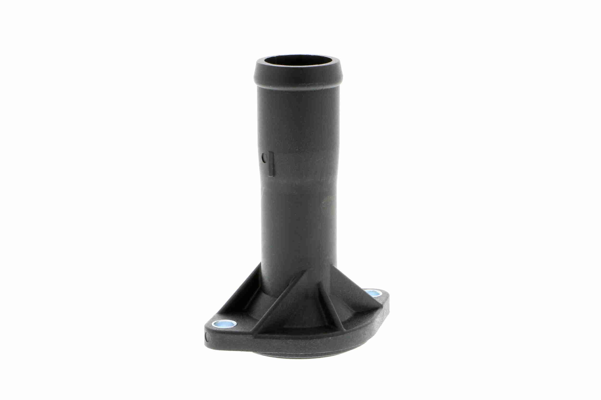 VAICO  V10-0277 Kühlmittelflansch