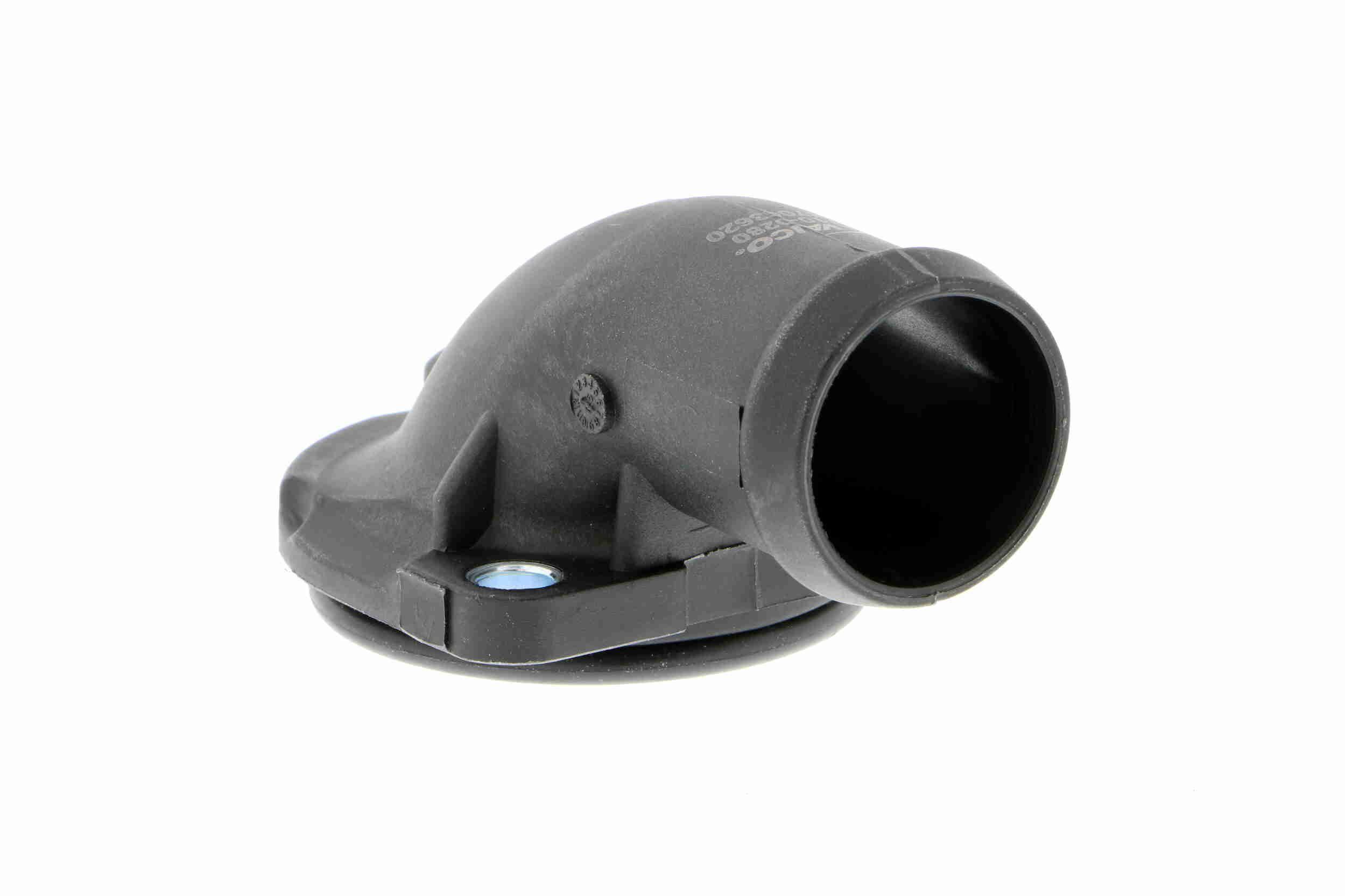 V10-0280 VAICO mit 28% Rabatt!